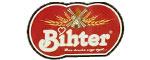 Bihter